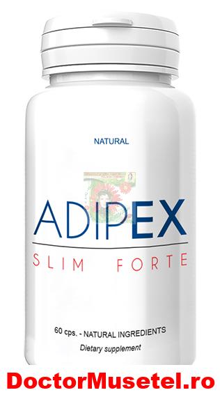 ADIPEX1-35417.png