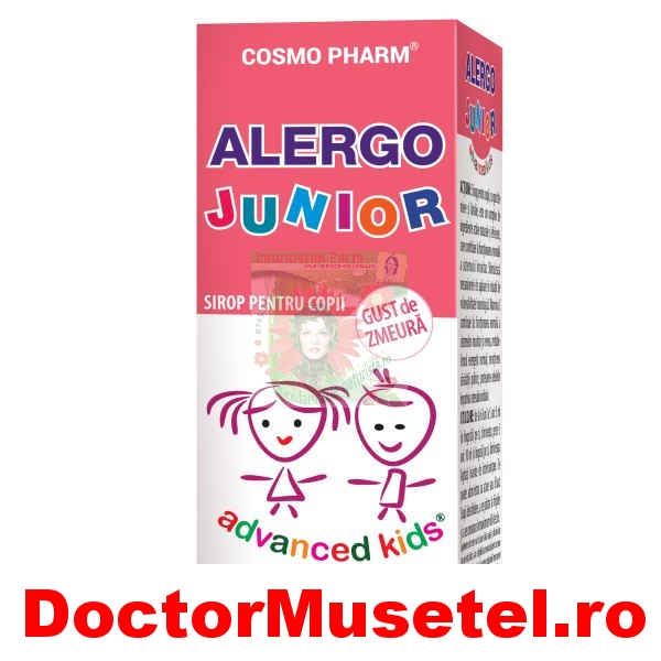 ADVANCED-KIDS-Sirop-alergo-junior-125ml-COSMOPHARM-34730.jpg