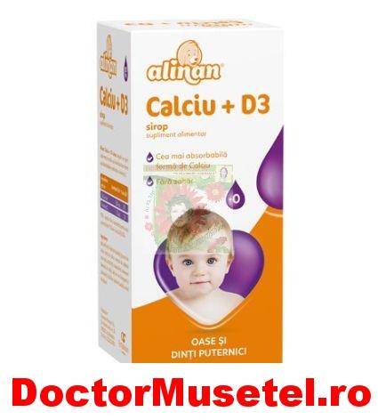ALINAN-Sirop-cu-Calciu-si-Vitamina-D3-150ml-34695.jpg