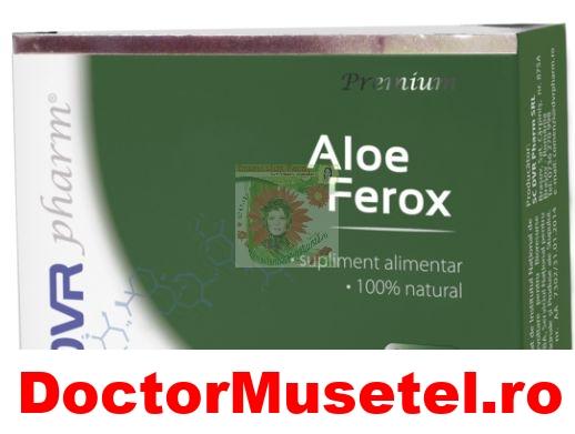 ALOE-FEROX-20CPS-35028.jpg
