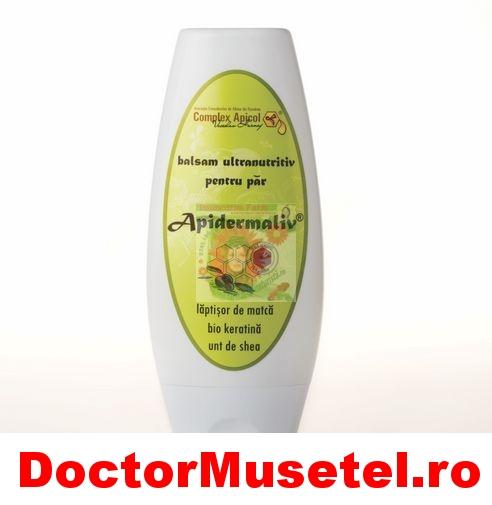 APIDERMALIV-Balsam-de-par-200ml-COMPLEX-APICOL-www-farmacie-naturista-ro.jpg