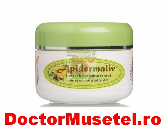 APIDERMALIV-Crema-de-fata-50ml-COMPLEX-APICOL-www-farmacie-naturista-ro.jpg