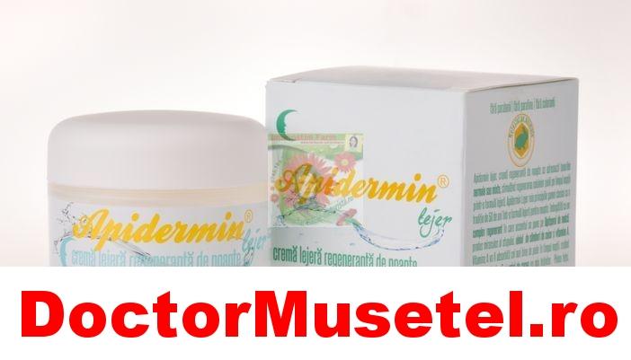 APIDERMIN-Crema-lejera-regeneranta-de-noapte-50ml-COMPLEX-APICOL-www-farmacie-naturista-ro.jpg