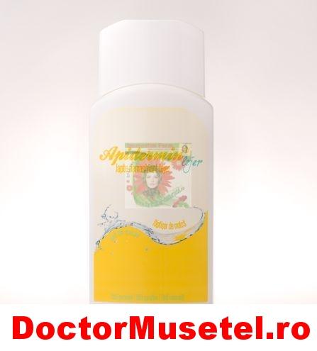 APIDERMIN-Lejer-lapte-demachiant-150ml-COMPLEX-APICOL-www-farmacie-naturista-ro.jpg