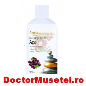 Acai-946ml-ALEVIA-34381.jpg