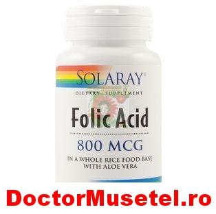 Acid-folic-800mcg-100cps-vegetale-SOLARAY-SECOM-www-farmacie-naturista-ro.jpg