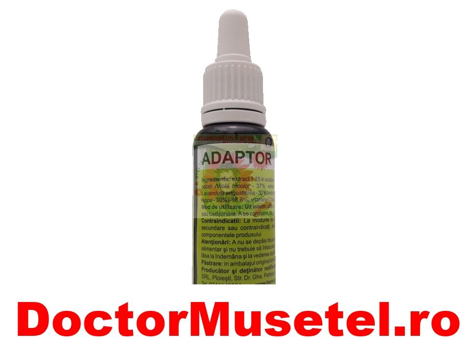 Adaptor--30-ml--HOMEOGENEZIS-01-35617.jpg