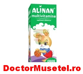 Alinan-multivitamine-kids-150ml-sirop-FITERMAN-PHARMA-www-farmacie-naturista-ro.jpg