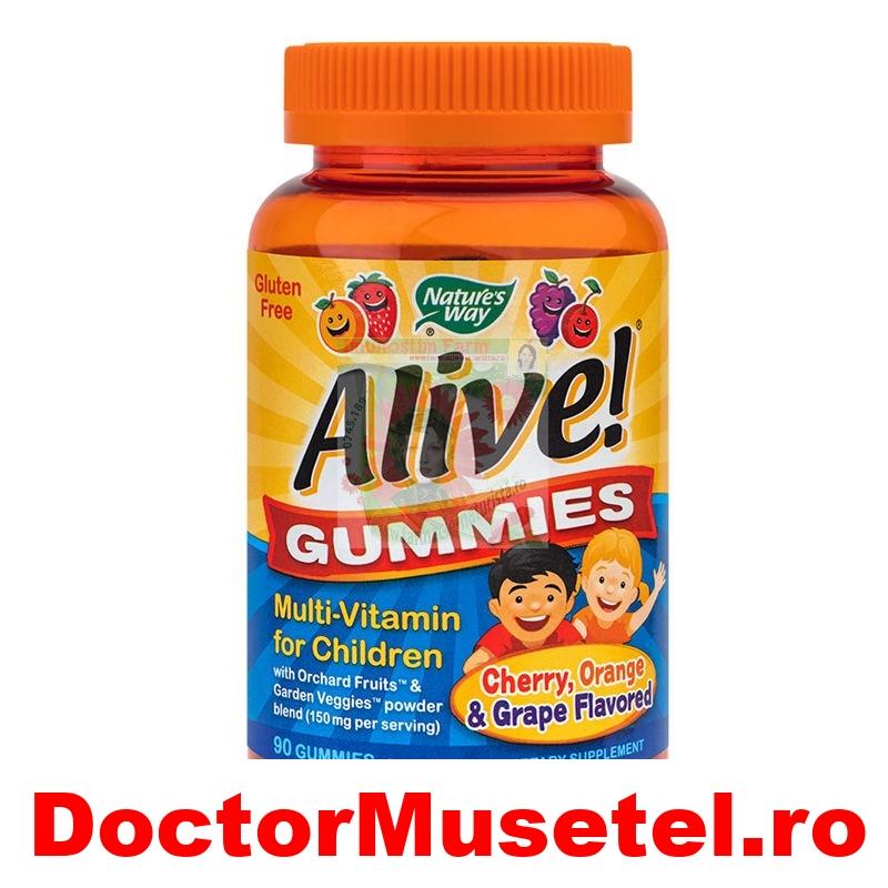Alive-Gummies-Multivitamine-pentru-copii--90-jeleuri--NATURE-S-WAY-35052.jpg