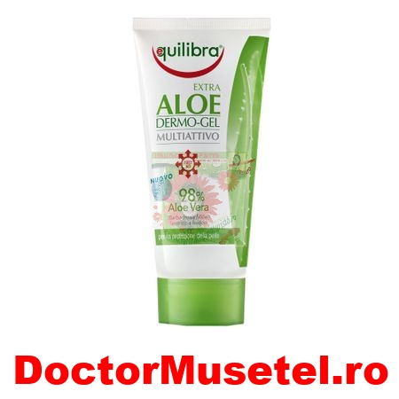 Aloe-dermo-gel-multiactiv-150ml-34919.jpg