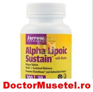 Alpha-lipoic-sustain-30cps-JARROW-FORMULAS-SECOM-www-farmacie-naturista-ro.jpg