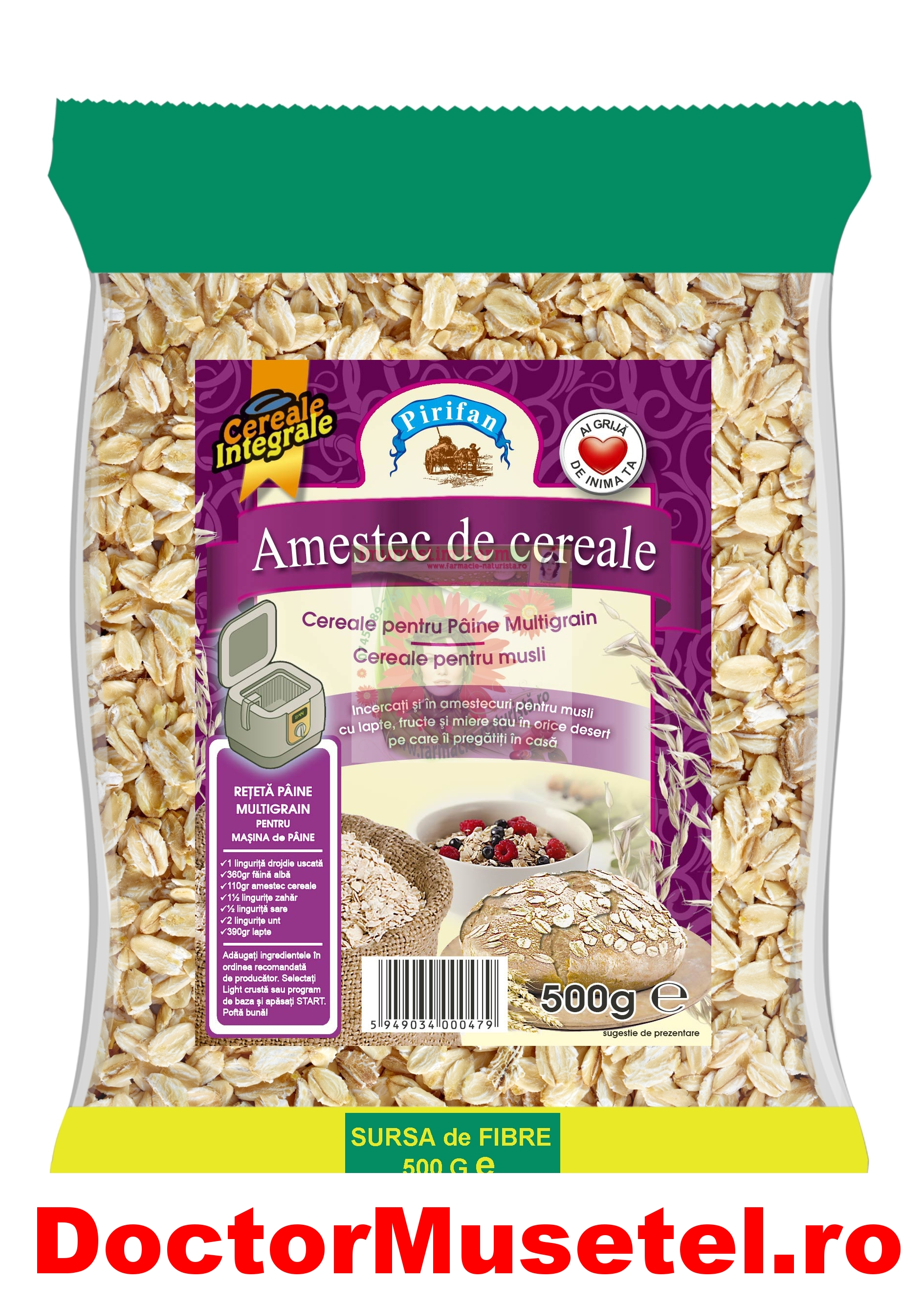 Amestec-de-cereale-500g-PIRIFAN-www-farmacie-naturista-ro.jpg