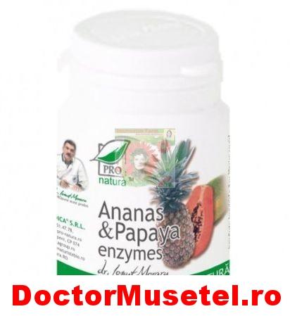 Ananas-papaya-enzime-60cp-PRO-NATURA-www-farmacie-naturista-ro.jpg