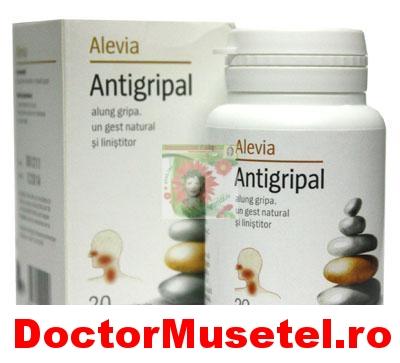 Antigripal-20cp-ALEVIA-www-farmacie-naturista-ro.jpg