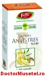 Antistres-60cps-FARES-www-farmacie-naturista-ro.jpg