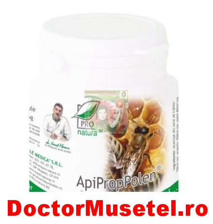 Apipropolen-150cps-PRO-NATURA-www-farmacie-naturista-ro.jpg