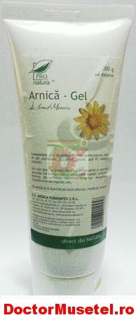 Arnica-200g-gel-PRO-NATURA-www-farmacie-naturista-ro.jpg