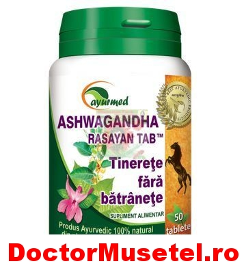 Ashwaganda-100cps-STAR-INTERNATIONAL-www-farmacie-naturista-ro.jpg