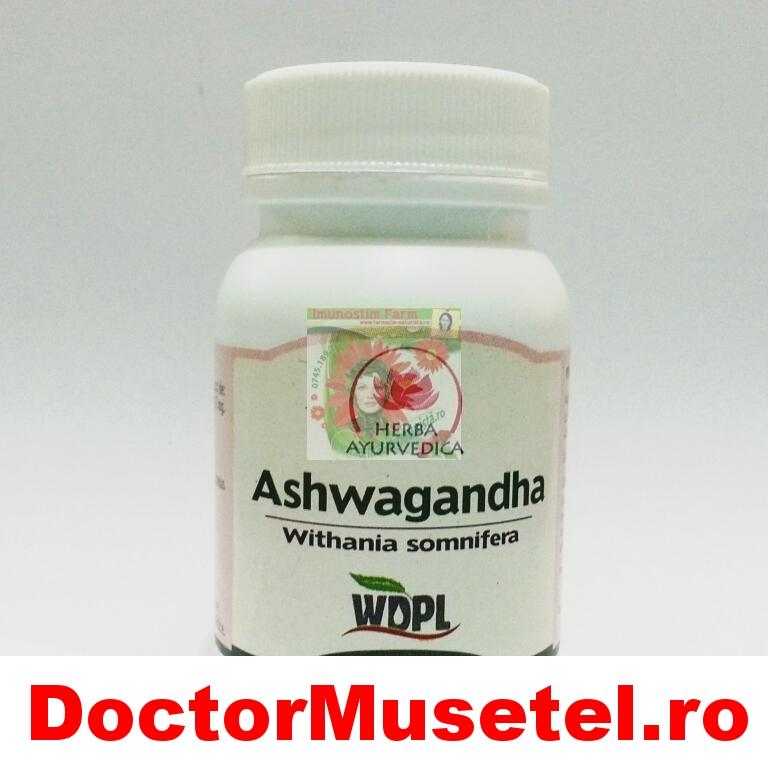 Ashwagandha-60cps-www-farmacie-naturista-ro.jpg