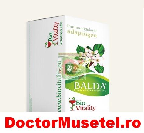 BALDA-Sirop-imunitate-hishimo-pharmaceuticals-biovitality-DoctorMusetel-ro.jpg