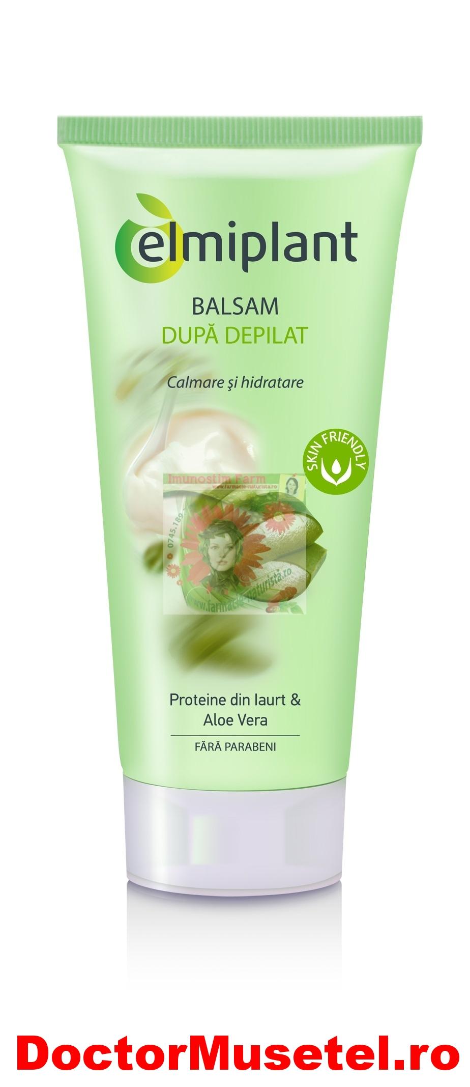 Balsam-dupa-depilat-100ml-ELMIPLANT-www-farmacie-naturista-ro.jpg