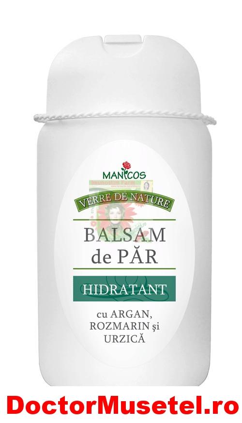 Balsam-hidratant-300ml-MANICOS-www-farmacie-naturista-ro.jpg