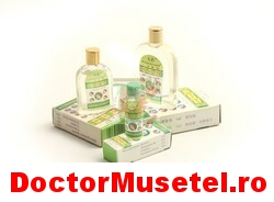 Balsam-lichid-8ml-ADVANCEMED-www-farmacie-naturista-ro.jpg