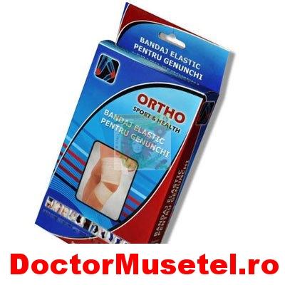 Bandaj-elastic-pentru-genunchi-1buc-ORTHO-www-farmacie-naturista-ro.jpg