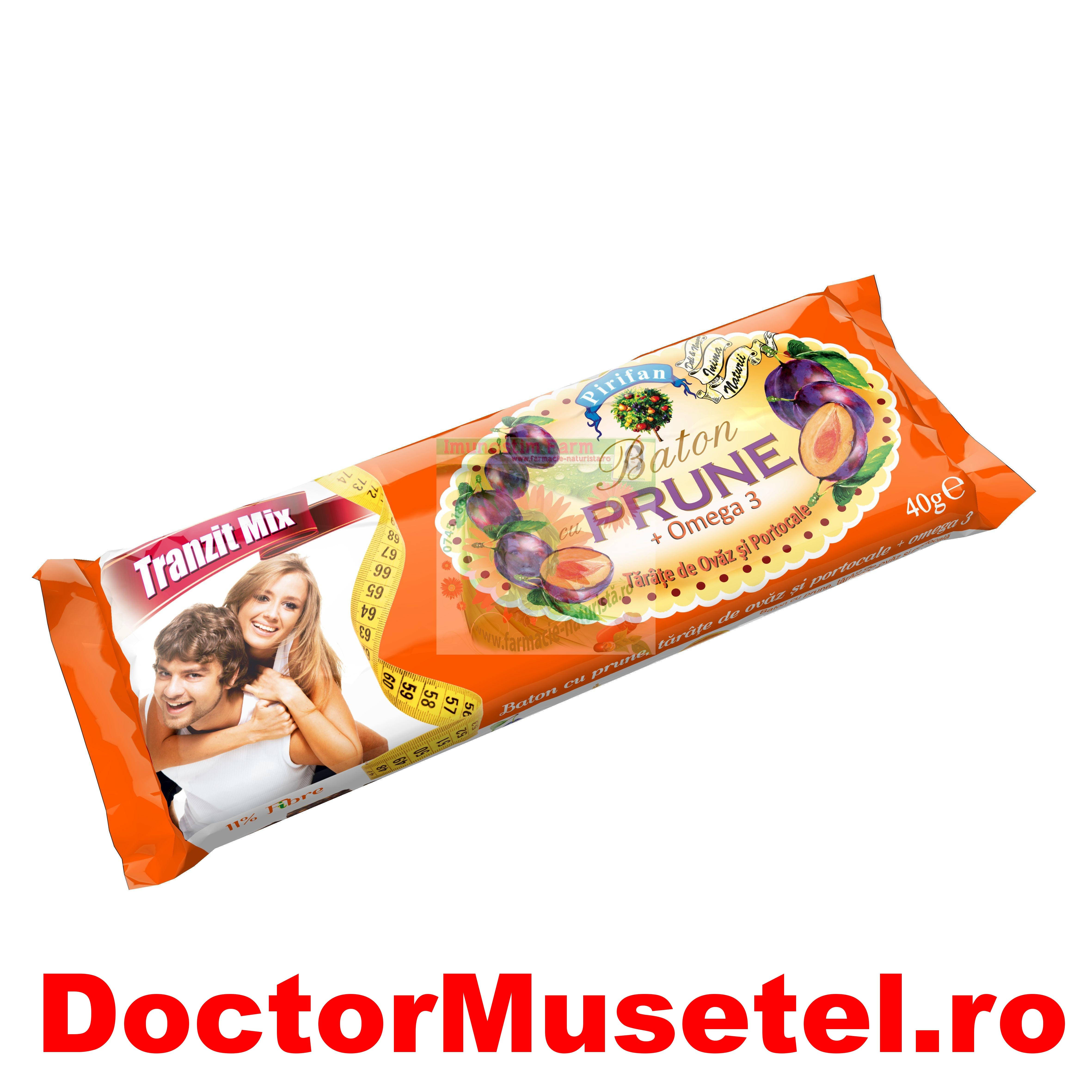 Baton-tranzit-mix--prune-cu-tarate-de-ovaz-si-portocale-omeg-3-40g-PIRIFAN-www-farmacie-naturista-ro.jpg