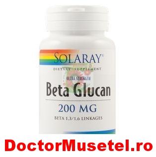 Beta-glucan-30cps-SOLARAY-SECOM-www-farmacie-naturista-ro.jpg