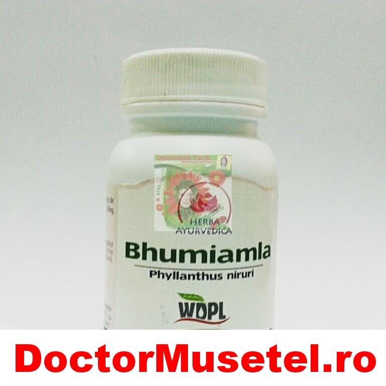 Bhumiamla-500mg-60cps-HERBA-AYURVEDICA-www-farmacie-naturista-ro.jpg