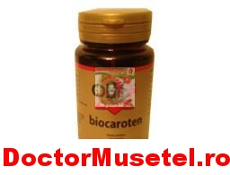 Biocaroten-90cps-GREEN-HEALTH-www-farmacie-naturista-ro.jpg