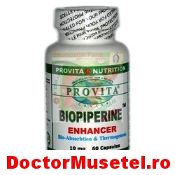 Bioperine-60cps-PROVITA-ORGANIKA-www-farmacie-naturista-ro.jpg