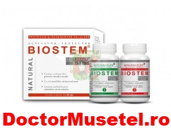 Biostem-2-x-60cps-DR-CATALIN-LUCA-34890.jpg