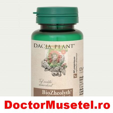 Biozheolit-60cp-DACIA-PLANT.jpg