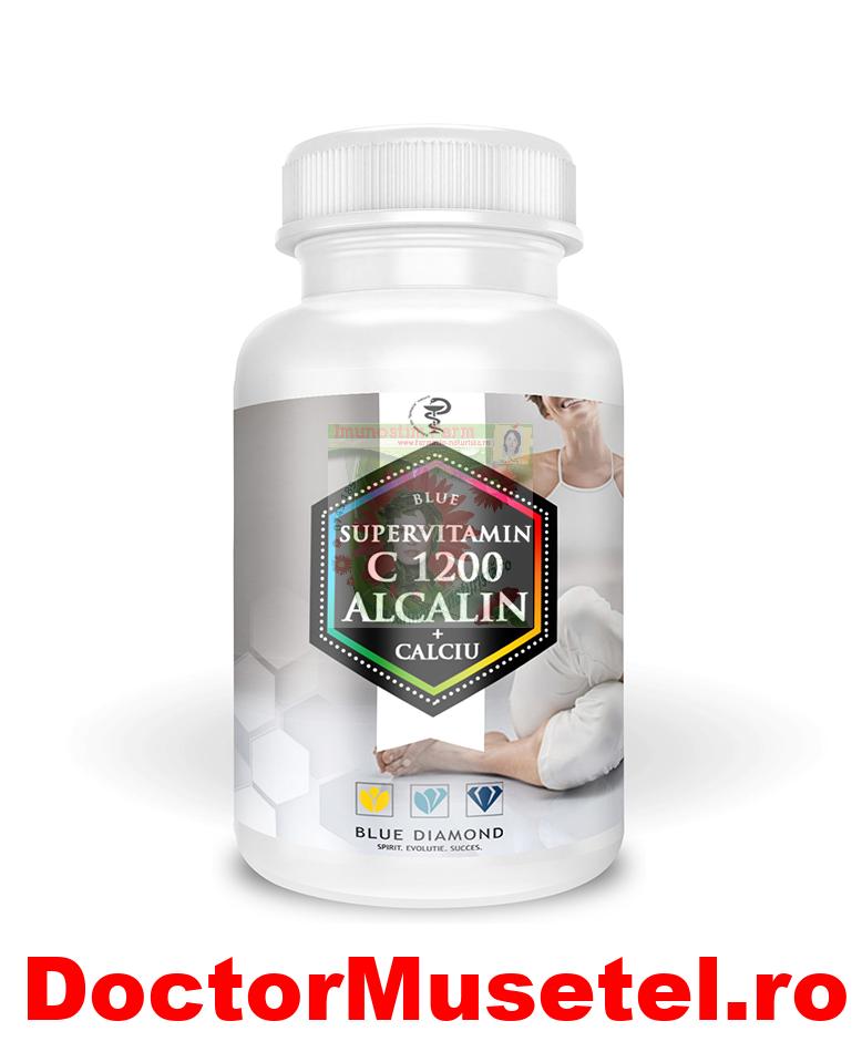 Blue-supervitamin-C-1200-Alcalin-Calciu---Vitamina-C-din-ascorbat-de-calciu-si-maces-34878.png