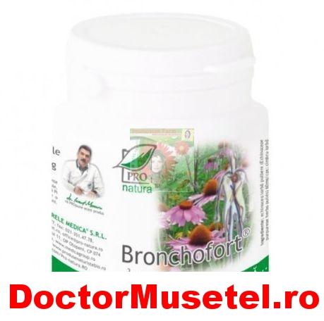 Bronchofort-150cps-PRO-NATURA-www-farmacie-naturista-ro.jpg