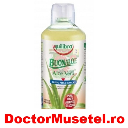 Buonaloe-vera-extra-500-ml-34885.jpg