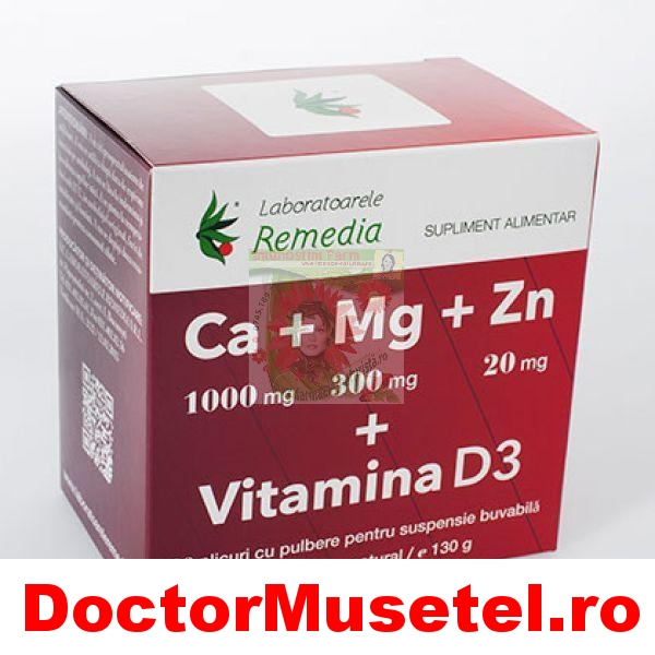 Ca-Mg-Zn--vitamina-D3-20pliculete-REMEDIA-34653.jpg