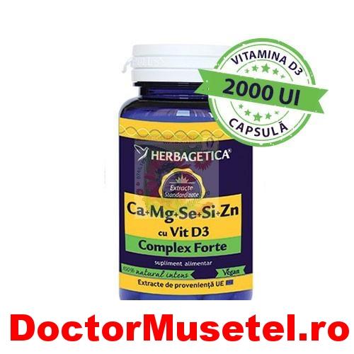 Calciu--Magneziu--Seleniu--Siliciu-organice---Vitamina-D3-120cps-HERBAGETICA-34317.jpg