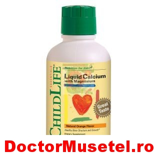 Calciu-cu-magneziu-pentru-copii-474ml-CHILDLIFE-ESSENTIALS-SUA-SECOM-www-farmacie-naturista-ro.jpg