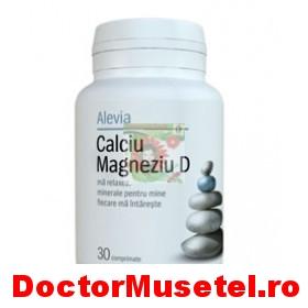 Calciu-magneziu-vit-D-30cps-ALEVIA-www-farmacie-naturista-ro.jpg