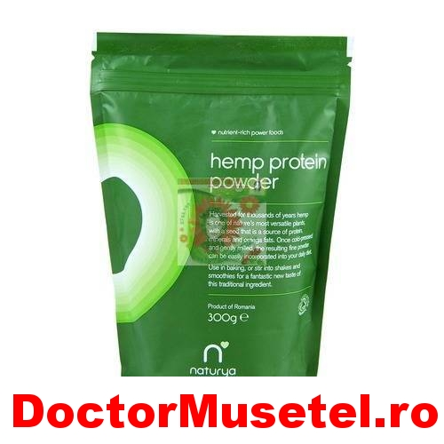 Canepa-pulbere-proteica-organica-BIO-300g-NATURYA-www-farmacie-naturista-ro.jpg