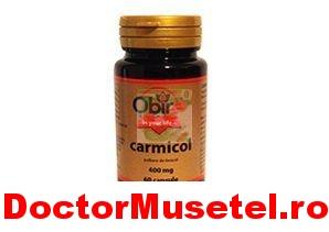 Carmicol-60cps-GAMA-ORBIRE-www-farmacie-naturista-ro.jpg