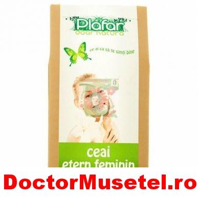 Ceai-Etern-feminin-80g-PLAFAR-www-farmacie-naturista-ro.jpg