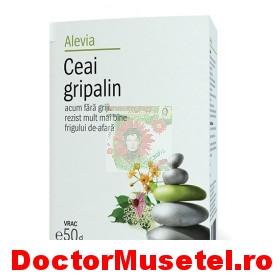 Ceai-Gripalin-20doze-ALEVIA-34391.jpg