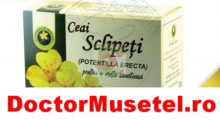 Ceai-antianemic-30g-UNIVERSUL-HYPERICUM-www-farmacie-naturista-ro.jpg