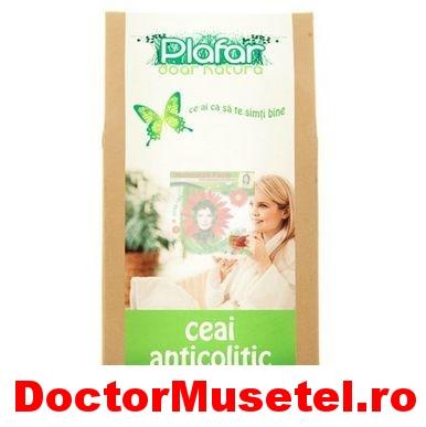 Ceai-anticolitic-50g-PLAFAR--Combinatii--www-farmacie-naturista-ro.jpg