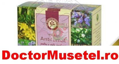 Ceai-antifumat-20dz-UNIVERSUL-HYPERICUM.jpg