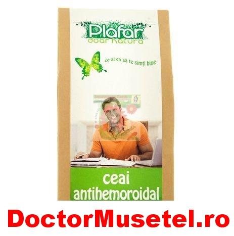 Ceai-antihemoroidal-50g-PLAFAR--Combinatii--www-farmacie-naturista-ro.jpg